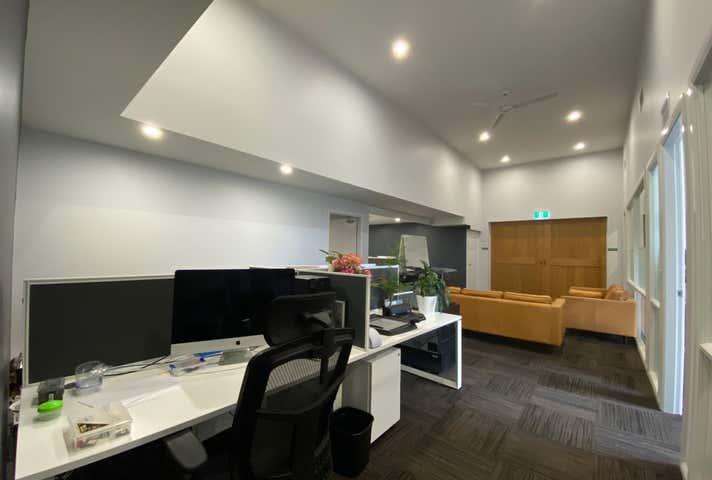 Suite 4/32 Edgar Street Coffs Harbour NSW 2450 - Image 1