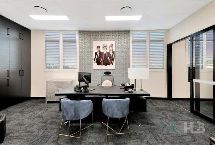 02/58 Serviceton Avenue Inala QLD 4077 - Image 1