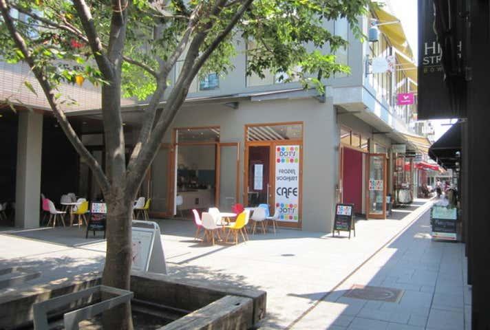 Shop 17, 'High Street' 310-312 Bong Bong Street Bowral NSW 2576 - Image 1