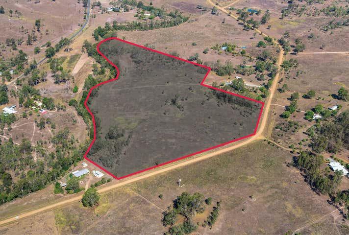 66-108 Watsons Road South Ripley QLD 4306 - Image 1