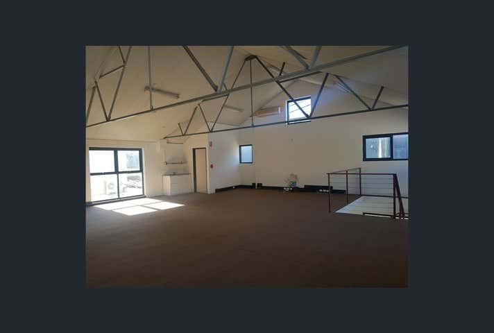 Lot 7, 10-12 George Street Leichhardt NSW 2040 - Image 1