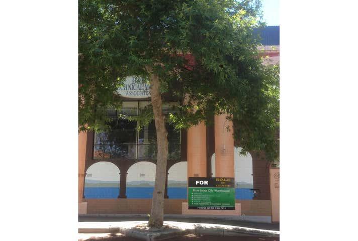 3/8 Brown Street East Perth WA 6004 - Image 1
