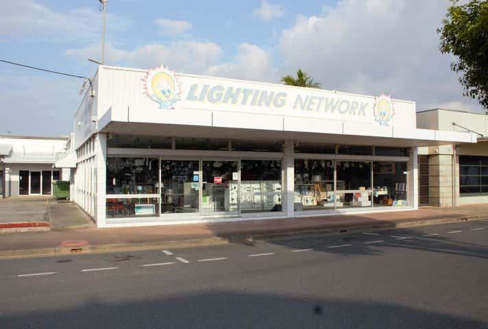 Shop 1 118 Wood Street Mackay QLD 4740 - Image 1