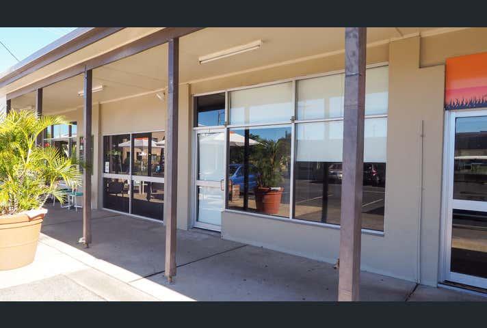 Shop 2/75-83 Park Beach Road Coffs Harbour NSW 2450 - Image 1