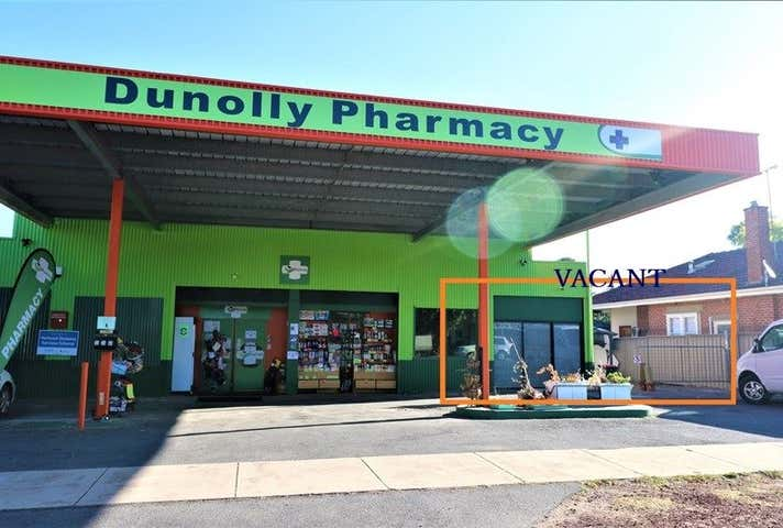 119 Broadway, Dunolly, Vic 3472