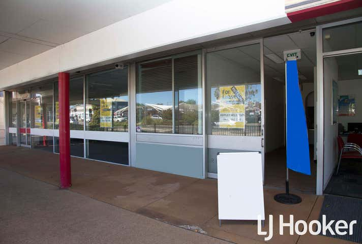 2/32 Baynes Street Margate QLD 4019 - Image 1