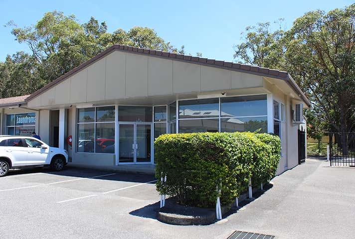 Shop 19/75-83 Park Beach Road Coffs Harbour NSW 2450 - Image 1