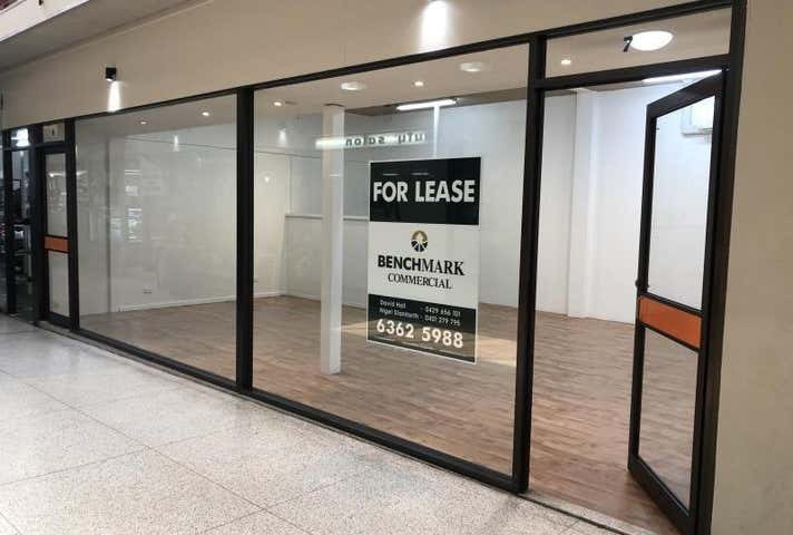 Orange Arcade, Shop  6 & 7, 142-148 Summer Street Orange NSW 2800 - Image 1