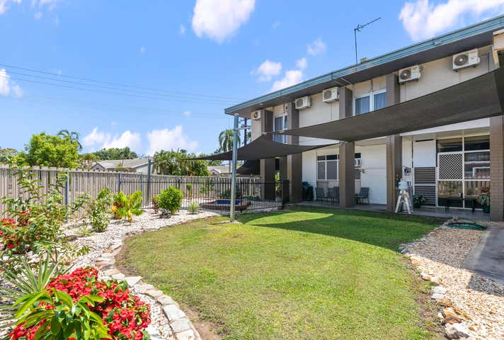 31 George Crescent Fannie Bay NT 0820 - Image 1