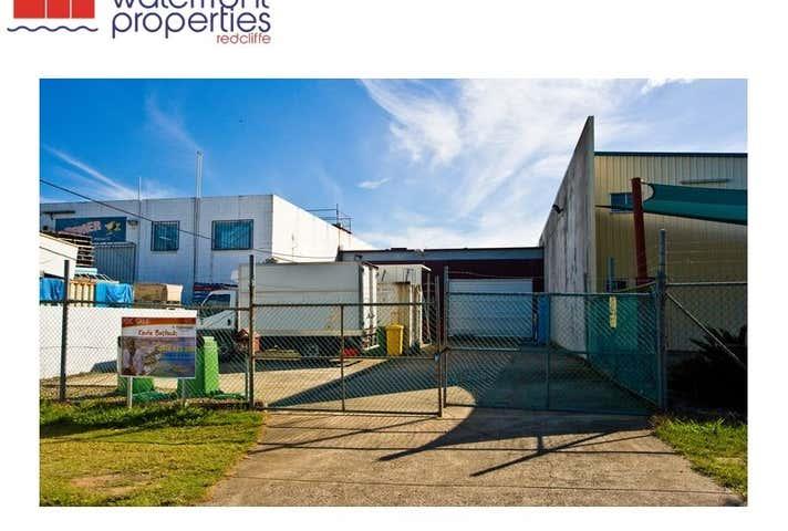 21 Tubbs Street Clontarf QLD 4019 - Image 1