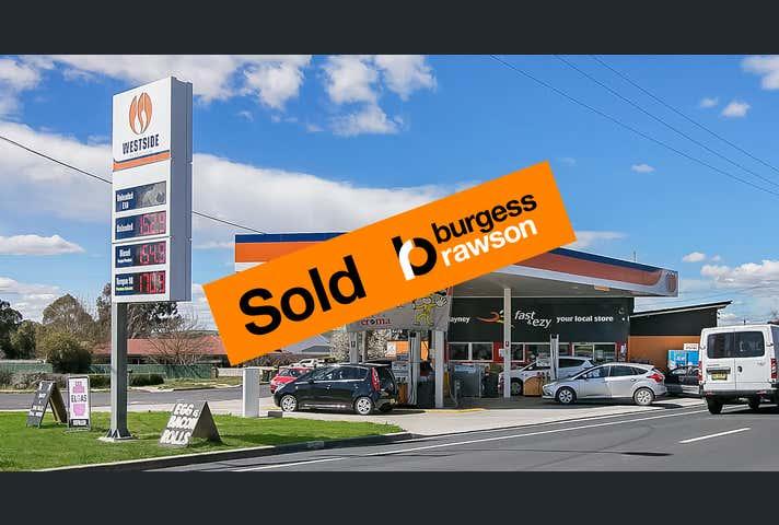 27 Orange Street Blayney NSW 2799 - Image 1