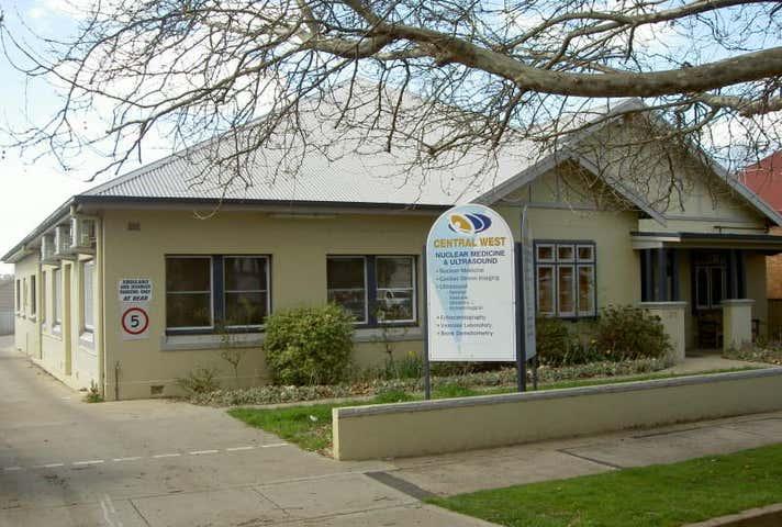 272 Anson Street Orange NSW 2800 - Image 1