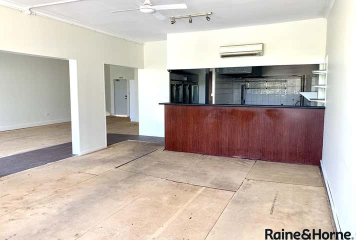 5/82a Ocean View Drive Wamberal NSW 2260 - Image 1