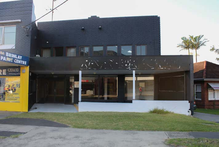 428B Princes Highway Corrimal NSW 2518 - Image 1