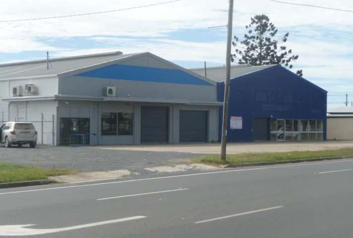 18 Malcomson Street North Mackay QLD 4740 - Image 1