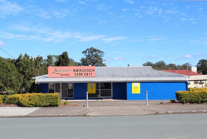 1/4 Turner Street Beerwah QLD 4519 - Image 1