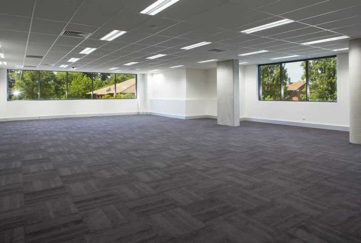 First Floor, 10-12 Lonsdale Street Braddon ACT 2612 - Image 1