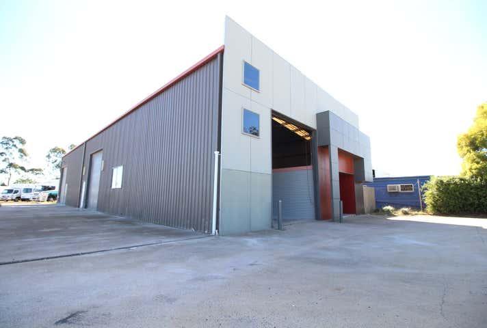 1/2 Molloy Street Torrington QLD 4350 - Image 1