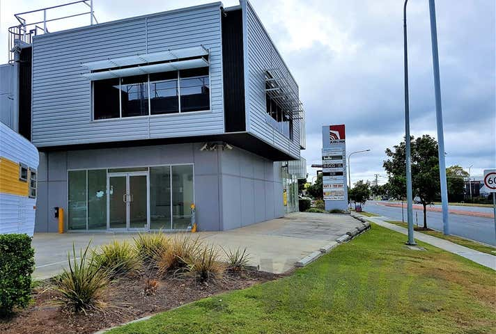 11/469 Nudgee Road, Hendra, Qld 4011