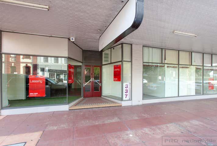 335-337 High Street Maitland NSW 2320 - Image 1