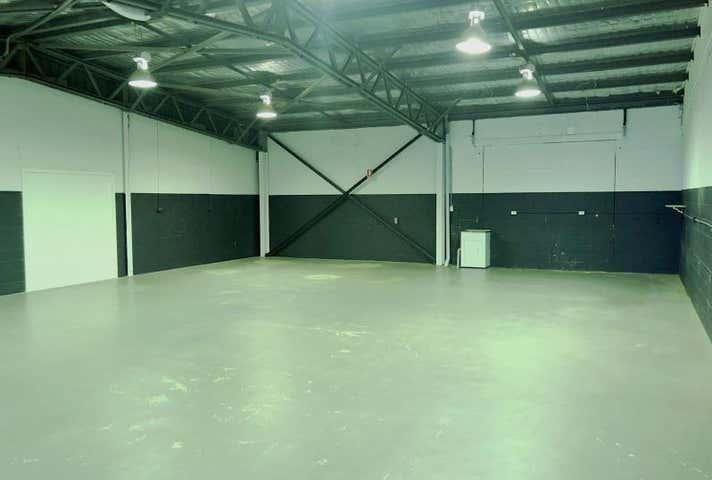 Unit 1, 17 Kerta Road Kincumber NSW 2251 - Image 1