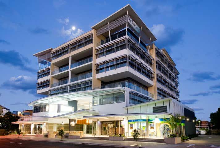 La Balsa, 408-409/45 Brisbane Road, Mooloolaba, Qld 4557