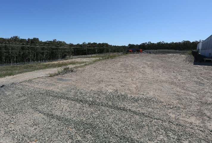 Lot 309 Elwell Cl Beresfield NSW 2322 - Image 1