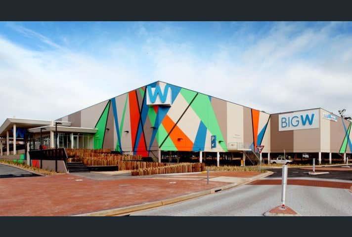 1 Vivian Street Inverell NSW 2360 - Image 1