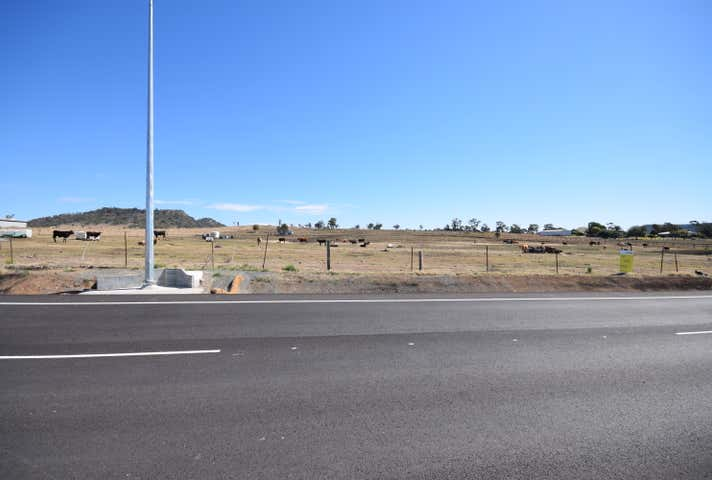 0 Leeson Road Charlton QLD 4350 - Image 1