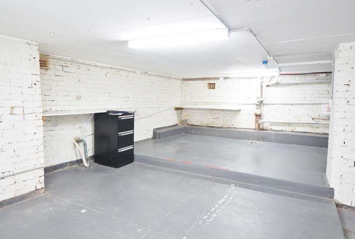 Level Basement, 16/18 Rowe Street Eastwood NSW 2122 - Image 1