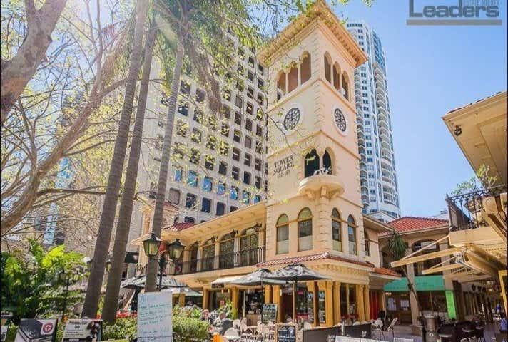 27/155 Miller St North Sydney NSW 2060 - Image 1