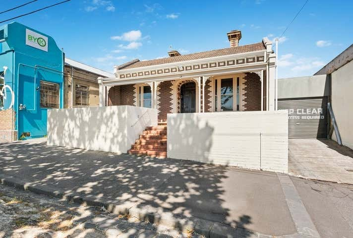 35 Queens Parade Clifton Hill VIC 3068 - Image 1