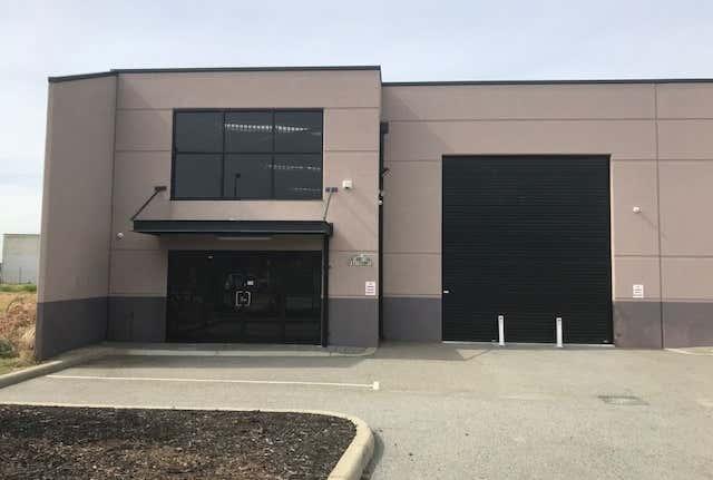1/21 Paxton Way Port Kennedy WA 6172 - Image 1