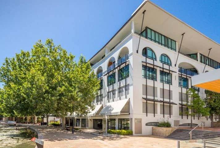 Commercial real estate property for lease in east perth for 10 adelaide terrace east perth wa 6004