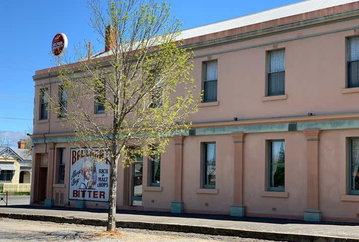 Royal Oak Hotel, 402 South Street Ballarat Central VIC 3350 - Image 1
