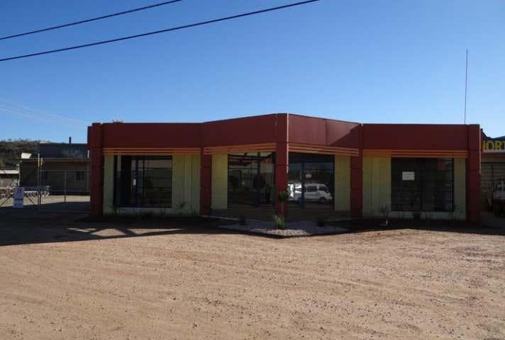17b Brown Street Alice Springs NT 0870 - Image 1