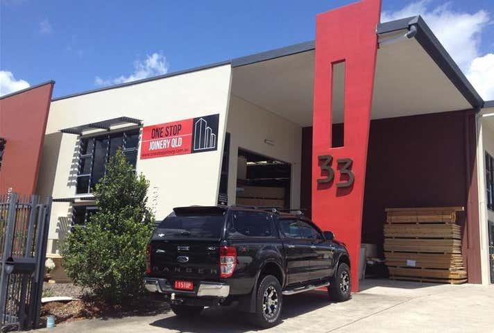 3/33 Page Street Kunda Park QLD 4556 - Image 1