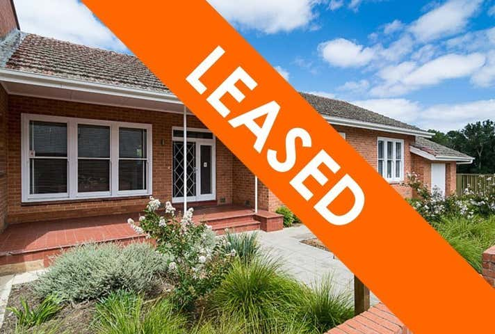 Rear Tenancy, 33 Onkaparinga Valley Road Woodside SA 5244 - Image 1