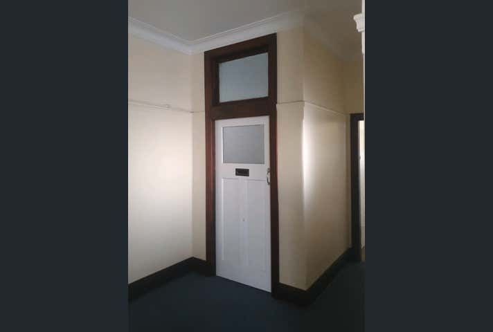 Suite 9/104A Molesworth Street Lismore NSW 2480 - Image 1