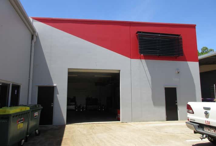 14 Adelaide Street Manunda QLD 4870 - Image 1