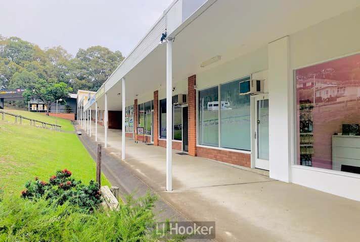 6/17 Laycock Street Carey Bay NSW 2283 - Image 1