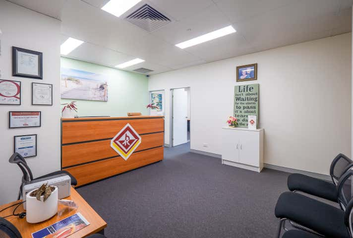 3203/22-32 Eastern Road Browns Plains QLD 4118 - Image 1