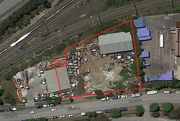107 Church Street Lidcombe NSW 2141 - Image 1
