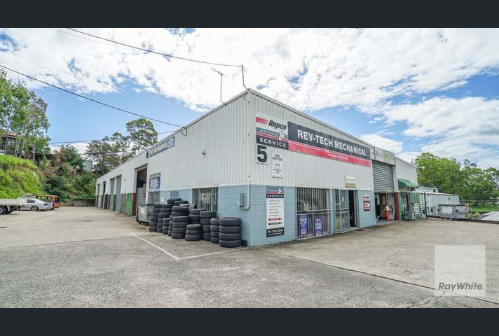 29-33 Timms Road Everton Hills QLD 4053 - Image 1