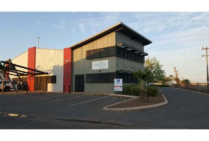 5/985 Woodbrook Road Karratha Industrial Estate WA 6714 - Image 1