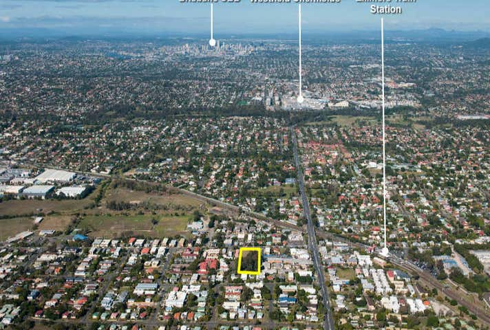 395 Zillmere Road Zillmere QLD 4034 - Image 1