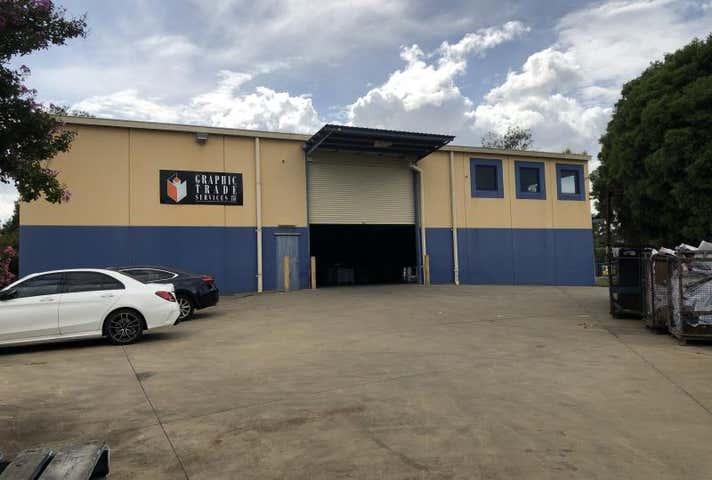 60 Larra Street Yennora NSW 2161 - Image 1