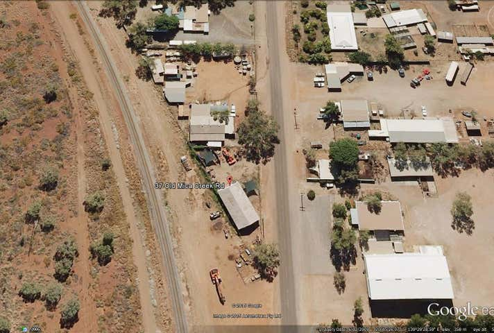 37 Old Mica Creek Road Mount Isa QLD 4825 - Image 1