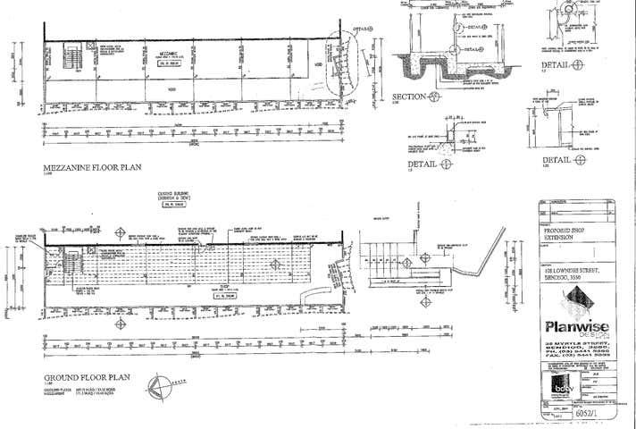 108A Lowndes Street Kennington VIC 3550 - Image 1