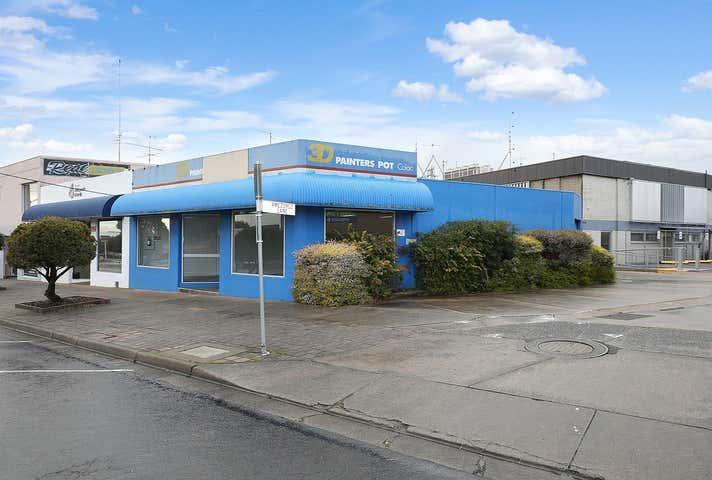 54D Bromfield Street Colac VIC 3250 - Image 1
